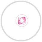 Imagen adjunta: mindmeister-logo.png