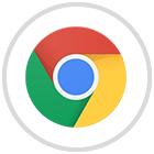 Imagen adjunta: chrome-logo.png