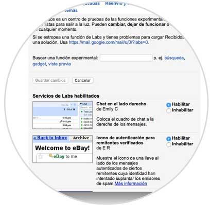 Imagen adjunta: autentificar-gmail.jpg
