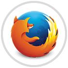 Imagen adjunta: firefox-logo.png