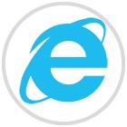 Imagen adjunta: logo-internet-explorer.png