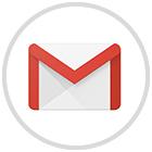 Imagen adjunta: gmail-logo.png