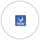 Imagen adjunta: template-gallery-logo.png