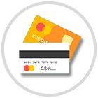 Imagen adjunta: phishing 1.png