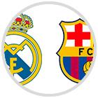 Imagen adjunta: real madrid barcelona.png