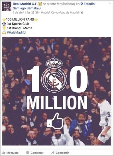 Imagen adjunta: real-madrid-100-millones-fans.jpg