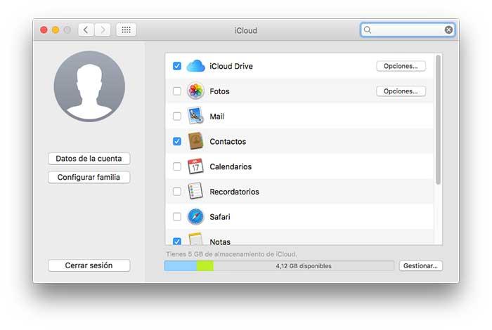 Imagen adjunta: icloud-mac.jpg