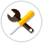 Imagen adjunta: herramientas drive.png