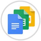 Imagen adjunta: google-docs-logo.png