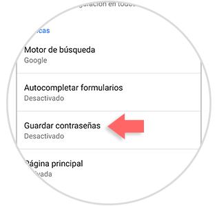 Imagen adjunta: contrasenas-android-1.png