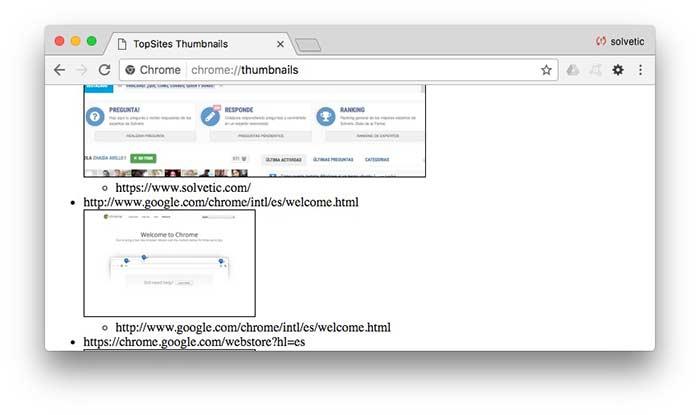 Imagen adjunta: chrome-sitios-frecuentes.jpg