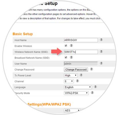 Imagen adjunta: proteger-red-wifi-5.jpg