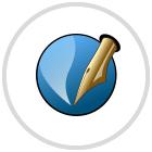 Imagen adjunta: scribus-logo.png