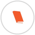 Imagen adjunta: EasyBib-logo.png