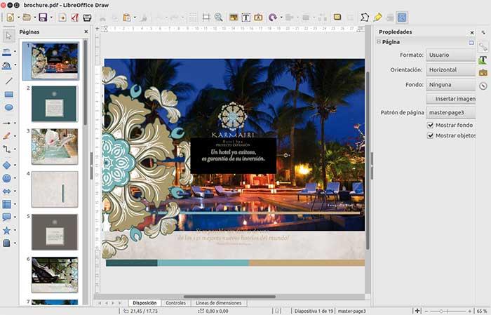 Imagen adjunta: LibreOffice-Draw-PDF-LINUX.jpg