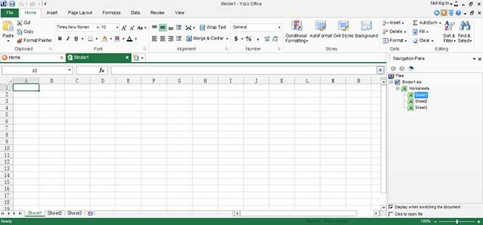 Imagen adjunta: Yozo-Office-linux-2.jpg