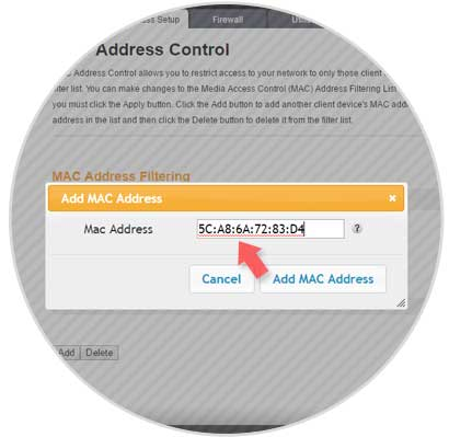 Imagen adjunta: proteger-red-wifi-7.jpg