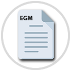 Imagen adjunta: egm.png