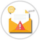 Imagen adjunta: phishing 6.png
