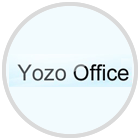 Imagen adjunta: yozo-office-logo.png