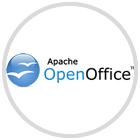 Imagen adjunta: open-office-logo.png