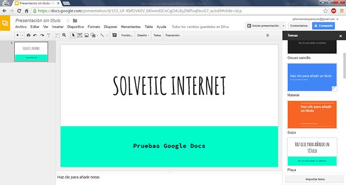 Imagen adjunta: Google-Docs-linux-2.png