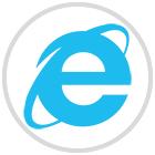Imagen adjunta: logo-explorer.png