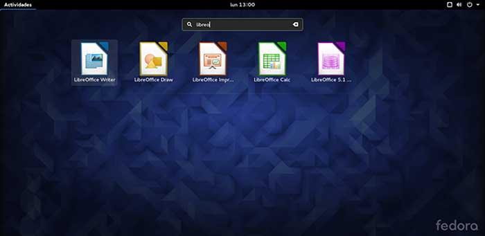 Imagen adjunta: LibreOffice-linux-4.jpg