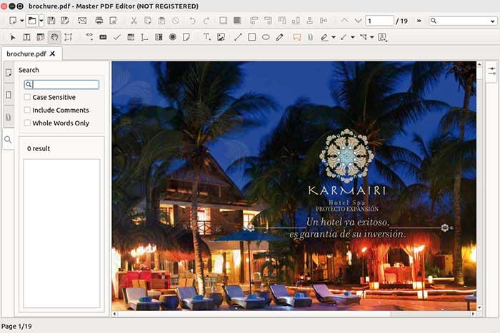 Imagen adjunta: Master-PDF-Editor--PDF-LINUX.jpg