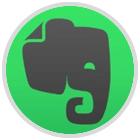 Imagen adjunta: evernote-logo.png