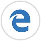 Imagen adjunta: edge-logo.png