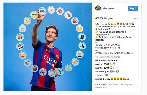 Imagen adjunta: instagram--barcelona-futbol.jpg