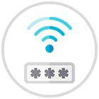 Imagen adjunta: contrasena wifi.png