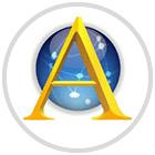 Imagen adjunta: ares-logo.png