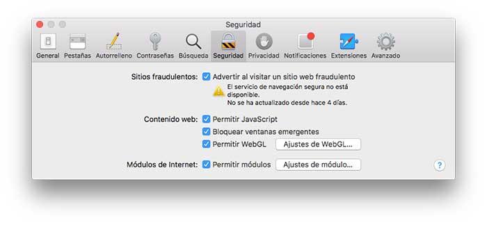 Imagen adjunta: seguridad-mac-malware.jpg
