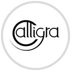 Imagen adjunta: alligra-logo.png
