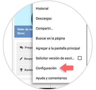 Imagen adjunta: configuracion-android-1.png