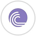Imagen adjunta: bittorrent-logo.png