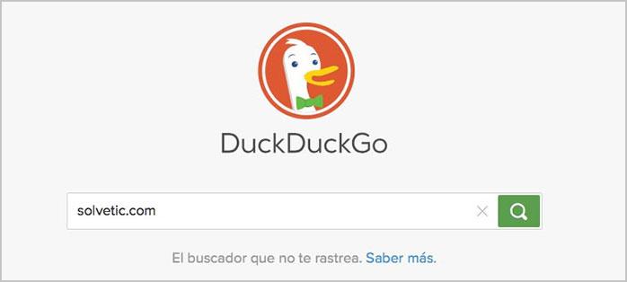 Imagen adjunta: duckduckgo-buscador.jpg