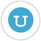 Imagen adjunta: uberconference-logo-docs.png