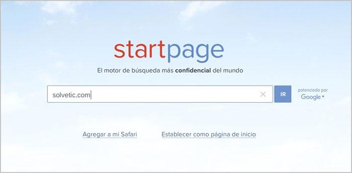 Imagen adjunta: starpage-buscador.jpg