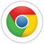Imagen adjunta: logo-chrome.png