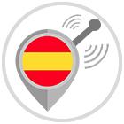 Imagen adjunta: podcast españa.png