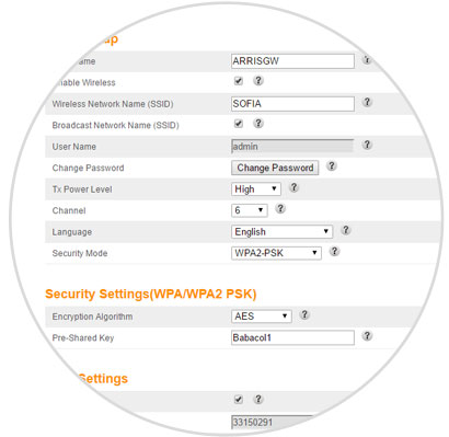 Imagen adjunta: proteger-red-wifi-1.jpg