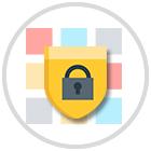 Imagen adjunta: phishing 2.png