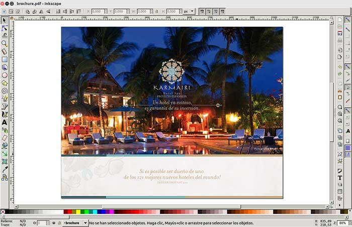 Imagen adjunta: _Inkscape-PDF-LINUX.jpg