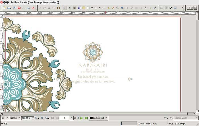Imagen adjunta: Scribus-PDF-LINUX.jpg