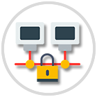 Imagen adjunta: phishing 3.png
