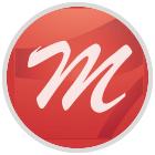 Imagen adjunta: master-pdf-editor-logo.png