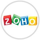 Imagen adjunta: zoho-logo.png